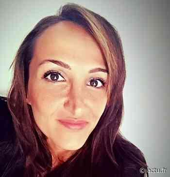 Julie Douib : le combat de ses proches à Vaires-sur-Marne deux ans après son assassinat - actu.fr