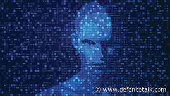 US lagging in critical artificial intelligence: panel