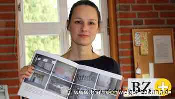 KZ Drütte: Dauerausstellung kommt trotz Lockdown voran
