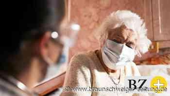 Steuertipps: Steuererklärung: Ausgaben für Pflege und Kuren verrechnen