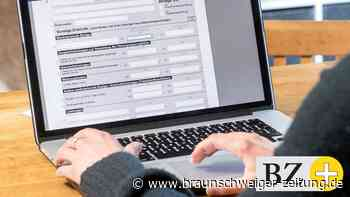 Steuererklärung: Wie Ausbildung, Spenden und Unterhalt die Steuerlast senken