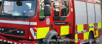 Hoax calls to fire service put lives at risk in Dorset