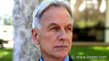 The NCIS Footage You Never Knew Was Recycled From A Mark Harmon Movie - Looper