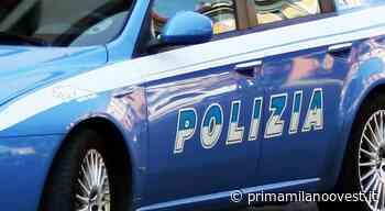 Traffico internazionale di stupefacenti: arrestata coppia di spacciatori - Prima Milano Ovest
