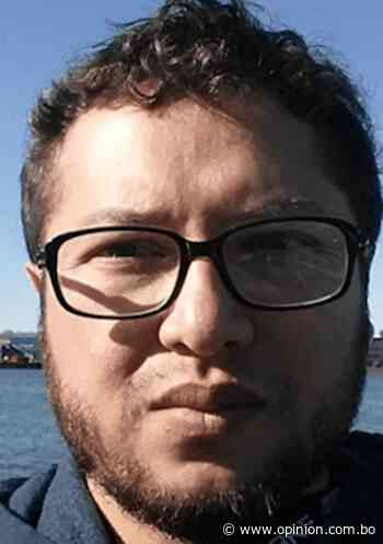 Viloco y el gol(pe) de Ovando - Opinión Bolivia