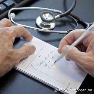 Live - Orde der Artsen pakt antivax-huisartsen streng aan: 'Er zijn artsen die de grootste zever verkopen'