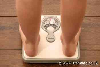 Obesity linked to hundreds of thousands of Covid-19 deaths, says report