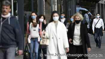 Corona-Pandemie: Bund und Länder weisen Weg aus dem Lockdown