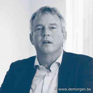 Zoveelste sp.a-schandaal in Hasselt: wie is de wegens corruptie gearresteerde Tony Coonen?