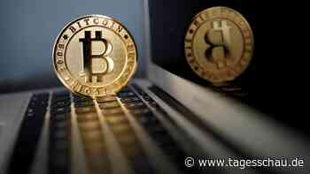 Podcast: Mal angenommen, wir zahlen nur noch per Bitcoin