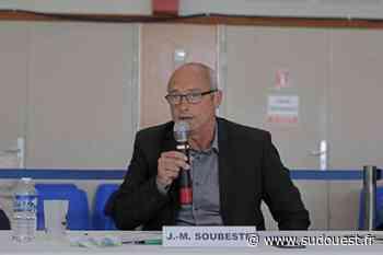 """La Rochelle : les Verts s'opposent au """"bon père de famille"""" - Sud Ouest"""