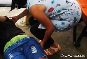 Mataron a una guardia de seguridad en Puebloviejo - Portal Extra