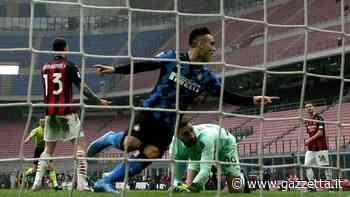 Il Milan ha perso continuità. E oggi l'Inter può andare in fuga