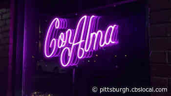 Con Alma, Restaurant And Jazz Club, To Open Downtown Location