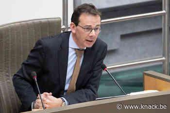Vlaamse regering houdt vast aan fundamenten Groeipakket