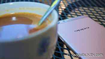 Oppo ColorOS 11 Global Rollout Plan Revealed for March: Here Are All the Details