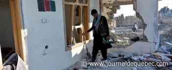 Afghanistan: une gynécologue tuée à son tour à Jalalabad