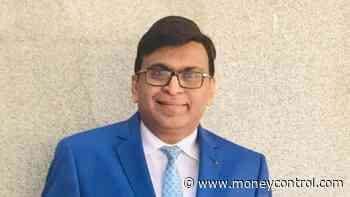 Don#39;t worry too much about rising bond yields but do monitor these 2 risks, says Devang Mehta of Centrum Wealth