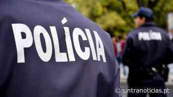 Três homens detidos por agressões a polícias em Porto Salvo - Sintra Notícias