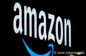 London: Amazon eröffnet ersten Laden ohne Kassen in Europa