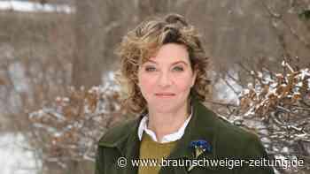 ARD-Komödie: Wie Margarita Broichs Ehemann zum Schauspieler wurde