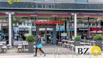 Wolfsburger Wirtschaft: Enttäuschung über Corona-Lockerungsplan