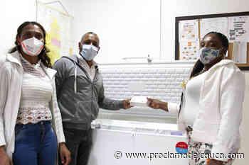 Puerto Tejada, Villa Rica y Padilla listos para vacunar – Proclama del - Proclama del Cauca