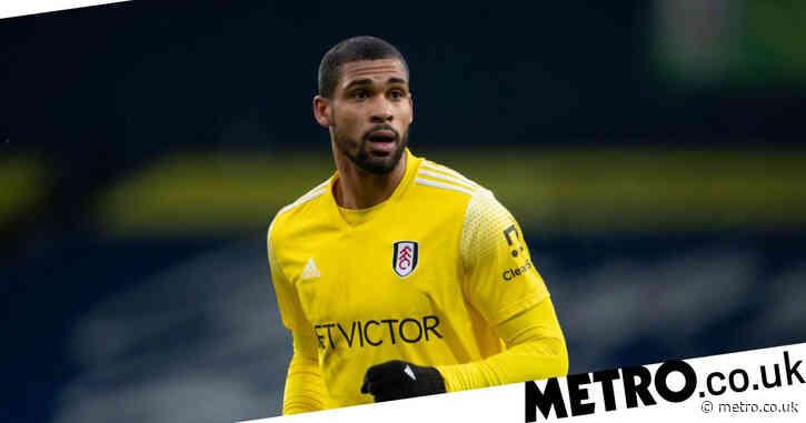 Scott Parker keen on signing Chelsea loanee Ruben Loftus-Cheek on permanent deal