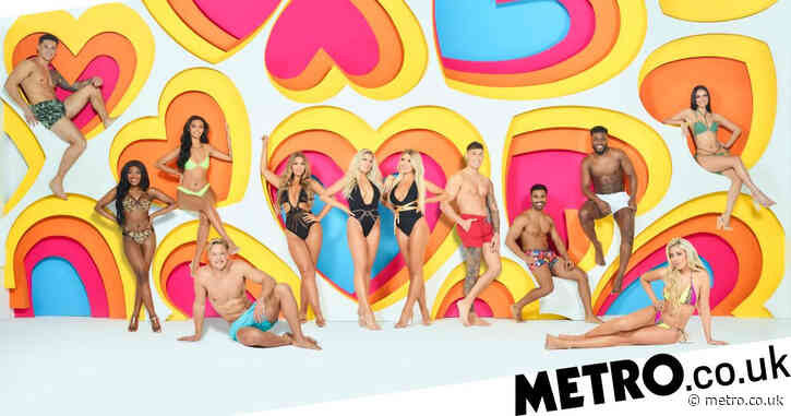 ITV confirms that Love Island will return this summer, so hallelujah to that