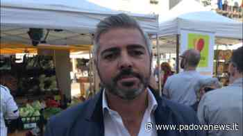 Centro commerciale a Cassola: vanificati i nostri sforzi - Padova News