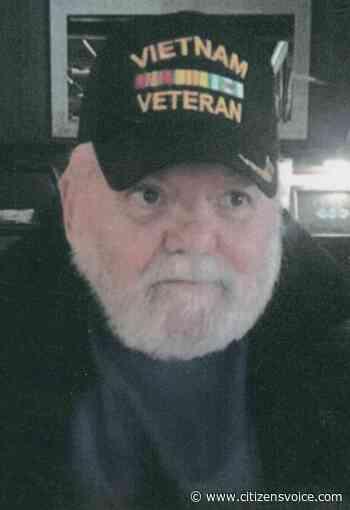 George T. Warman | Zz-dnp | citizensvoice.com - Wilkes-Barre Citizens Voice