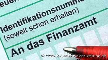 Verwaltungsfehler: Fehler bei Steuererklärung - Tausende falsche Bescheide