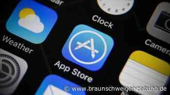 Clinch mit Entwicklern: Auch britische Behörde prüft Wettbewerb in Apples App Store