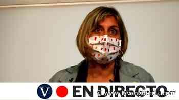 Última hora sobre el coronavirus y la movilidad en Catalunya, en directo - La Vanguardia