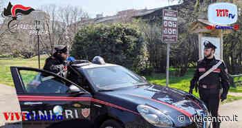 Prossima Notizia Desenzano del Garda (BS): arrestati un 26 brasiliano e un 37enne rumeno - ViViCentro