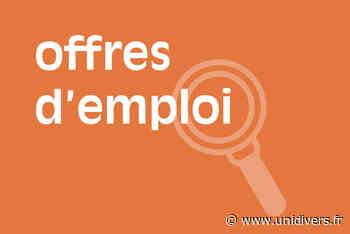 RECRUTEMENT AGENT DE TRI Le Blanc-Mesnil mardi 2 mars 2021 - Unidivers