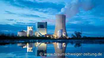 Energiekonzern: Uniper macht mit demGashandel gute Geschäfte
