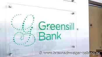 Drohende Überschuldung: Fall der Greensill Bank erschüttert Sparer