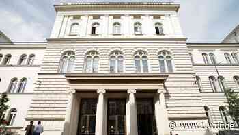 Totschlag in Eitorf: Prozess vor dem Bonner Landgericht - WDR Nachrichten