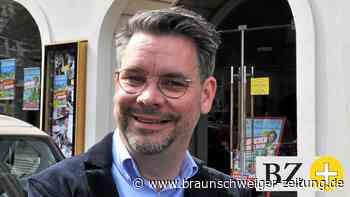 Theaterchef Battermann: Viele Schauspieler schulen um