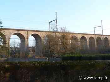Des travaux prévus sur les voies ferrées - La République du Centre