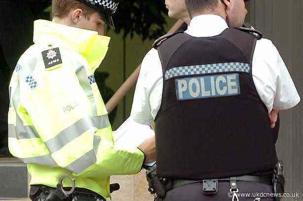 Debt Collection notices helped reveal Employee's £1.7m scam