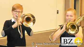Wolfsburg: Jugend musiziert läuft in diesem Jahr online