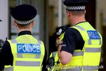 Police name fatal Croydon stabbing victim and arrest woman