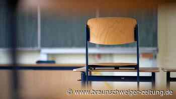 Schule wird ab 15. März ausgeweitet - Kitas ab Montag für alle