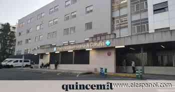 Coronavirus A Coruña: 76 contagios y bajan a 1.492 los casos activos - El Español