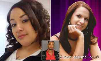 Star witness in trial of man accused of killing a pregnant woman in 2013 is shot dead in Colorado