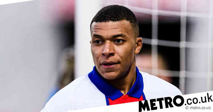 Arsenal legend Arsene Wenger makes prediction for Liverpool transfer target Kylian Mbappe's future