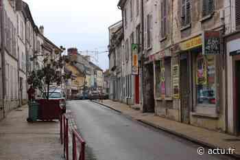 Comment se porte l'immobilier à Lizy-sur-Ourcq ? - La Marne