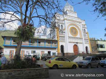 Una mujer fue asesinada en plena reunión familiar en Betulia, Antioquia - Alerta Paisa